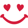 coeur-Smiley-Sourire.png