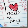 i_love_your_blog_2.png