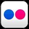 flickr_logo-500x500.png