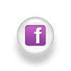 101265-purple-white-pearl-icon-social-media-logos-facebook-