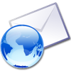 cc-email-128x128.png