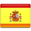 Spain-Flag.png
