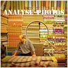 ANALYSE-PHOTOS