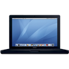 8503-athlon64-MacBookNoirBlack