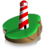 Lighthouse-island.png