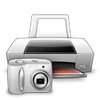 Printer-Big---Camera.png