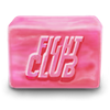 Fight-Club-Soap.png