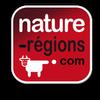 nature region
