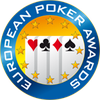 european-poker-awards-logo3