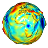 grace-geoid-europe