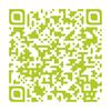 unitag qrcode 1363096014750