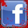 facebook_sang.png