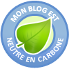 badge-co2_blog_bleu_100_tpt.png