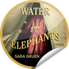 water_for_elephants.png