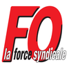 FO-la-force-syndicale.png