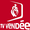 TVvendee.png