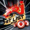 nrjcom01_nrj-hit-list-2012.jpg