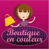 boutiqueencouleur-exe-03.jpg
