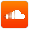 logo-soundcloud.png