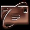 icones 01914