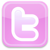 twitter-logo copie