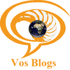 Vos blogs