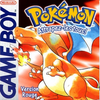 200px-Pokemon_Rouge_Recto.png