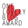 onelovelyblogaward.png