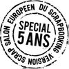 tampon-special-5-ans