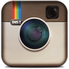 instragram-logo