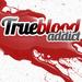 truebloodaddict