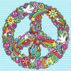 ist2_12668981-psychedelic-peace-sign-and-doves-notebook-doo.jpg