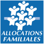 90px-Caisse d allocations familiales france logo svg