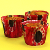 muffins framboise caramel 3