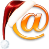 @ Icône Noël 128x128