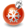 xmas-decoration-red-icon