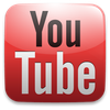 youtube-logo-small.png
