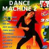 cov_dance_machine2.jpg