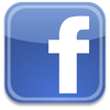 facebook-logo-copie-1.png