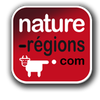 nature regions blog culinaire