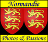 Normandie photos et passions