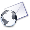 terre-email-monde-icone-3948-128