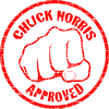 chuck-norris-approved.png