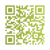 unitag qrcodemedaille mil