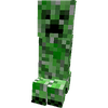 minecraft-creeper-4381 preview