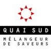 quai du sud