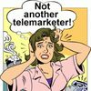 no-telemarketing.jpg