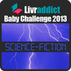 sciencefictionbadge