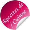 recettes badge