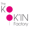 Kook'In Factory